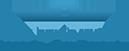 logo-beyt-gady
